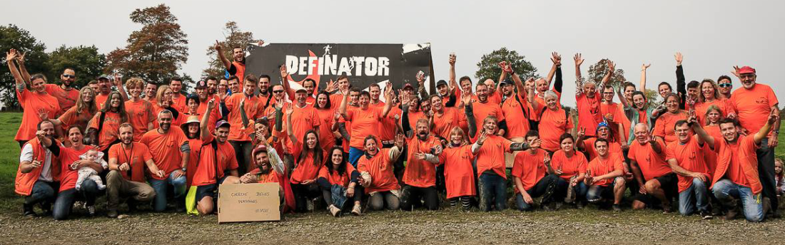 definator-benevoles-course-nantes