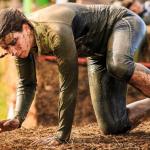 definator OCR league course à obstacles